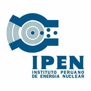 CONVOCATORIA CAS 032-2017-IPEN/PLPR/RACI
