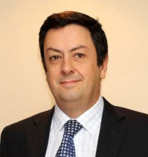 WEBINAR EN ESPAÑOL - Optimización en Tomografía Computada