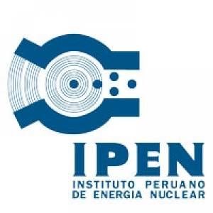 Resultado -Proceso CAS N° 023-16-IPEN/SERV/MDRA