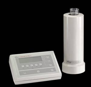 Laboratorio Secundario de Calibración Dosimétrica – LSCD implementa patrón secundario para calibración de activímetros