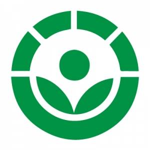 Curso Tratamiento Cuarentenario de Alimentos por Irradiación Gamma