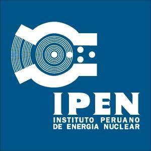 Entrevista Personal - Proceso CAS N°007-17-IPEN/PLPR