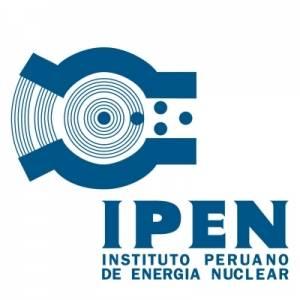 """""""Curso Regional de Capacitación para Médicos Nucleares y Médicos Referentes en las Aplicaciones Clínicas Apropiadas de Imágenes Diagnósticas y Terapias con Radionúclidos en Pediatría"""" a celebrarse  en Querétaro, México del  24 al 28 de abril de 2017"""