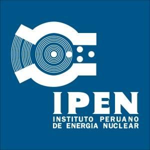 Convocatoria CAS / Proceso CAS N° 034-16-IPEN/PLPR/RACI