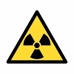 IPEN comunica pérdida de fuente radiactiva