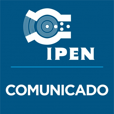 Comunicado - Proceso CAS N°005-2021-IPEN - Especialista Legal