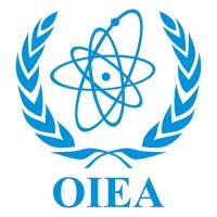 IAEA-PERU Request for support regarding the detection of COVID-19